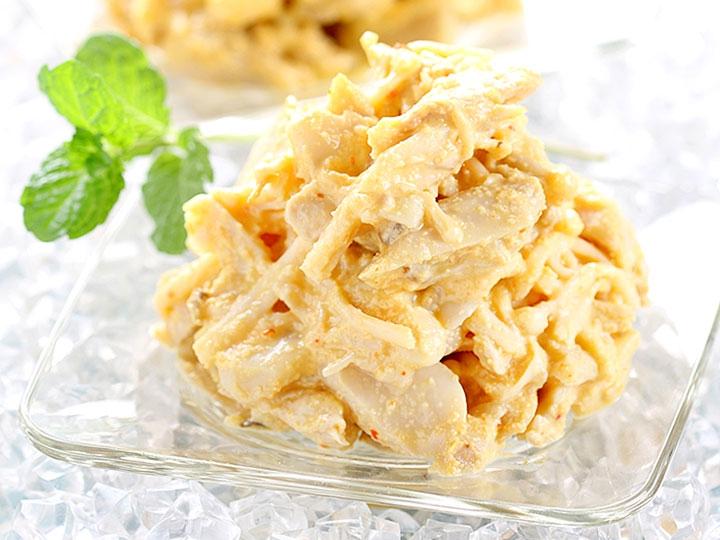 手工柴 胡 加 龍骨 牡蠣 湯漬黃金菇菇